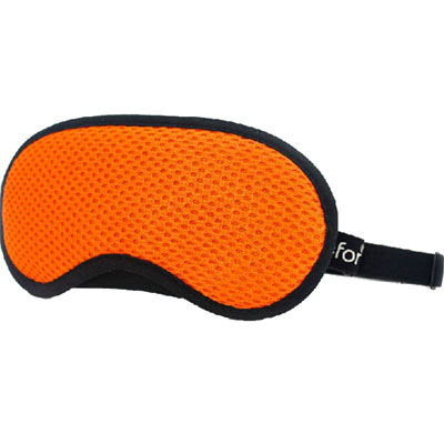 air mesh sleeping eye mask