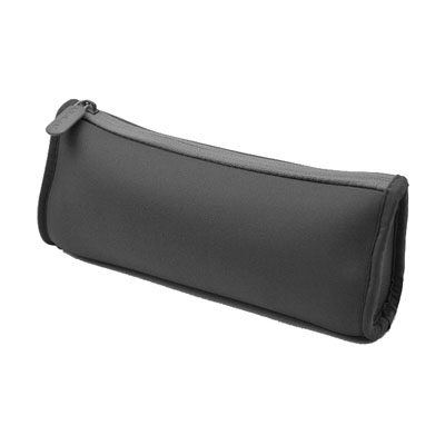 Neoprene Storage bag