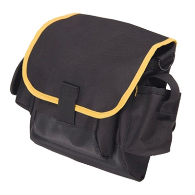 Multi-function waterproof durable tool bag