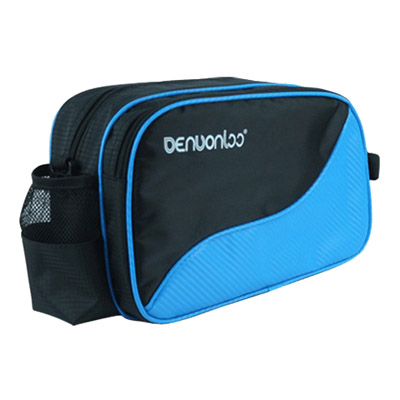 Durable bat sport bag