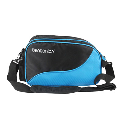 Fashion bat sport bag