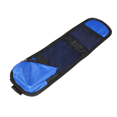 Car seat storage Hanging bag