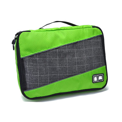 Clothes travel storage bag