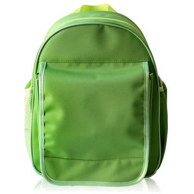 School-backpack-bag-for-primary-school