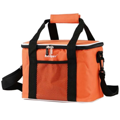 big space durable cooler bag Lunch bag