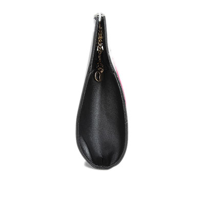 New-stylish-women-clutch-bag