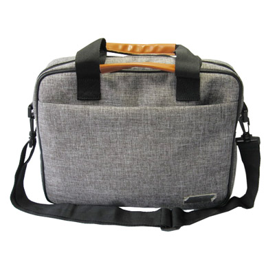 New style Lightweight laptop bag