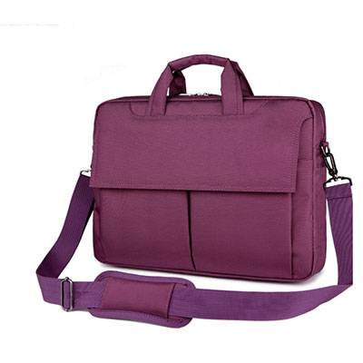 Shockproof Business notebook computer bag