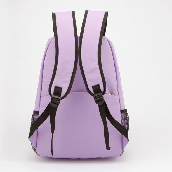 school Safety backpack