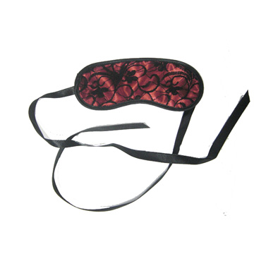Sex lace sleeping Eye Mask