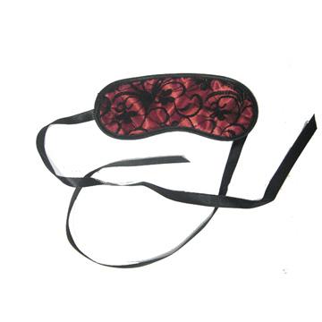 Sex lace sleeping Eye Mask