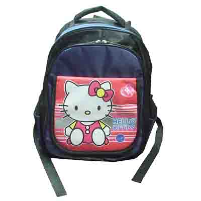 school bags for boy