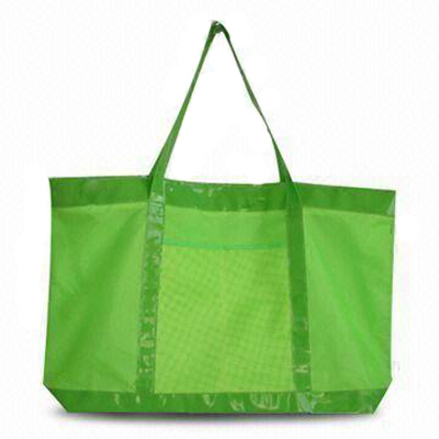Beach bags Manufacturer & Supplier in china - pengcheng handbag