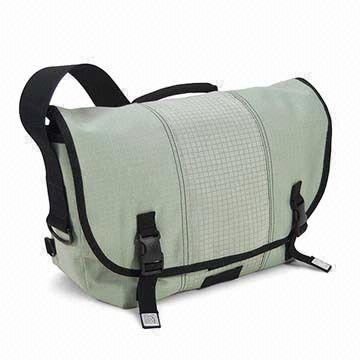 cross body shoulder strap messenger laptop bag