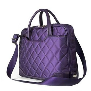 ladies business bag with fashion design