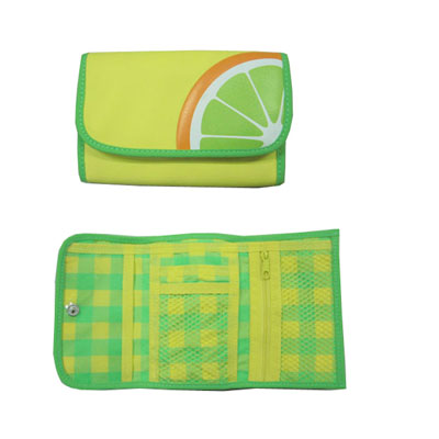 kids travel wallet