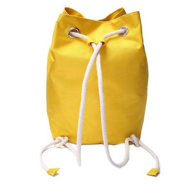 rawstring sports bag