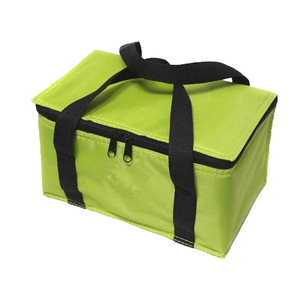Insulated Cooler Lunch Bag Target for promotional cheap price