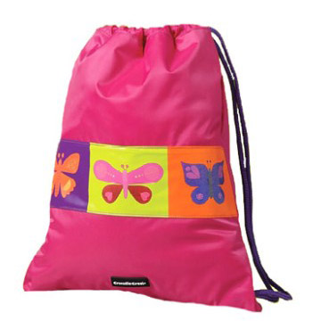 kids drawstring backpack bag