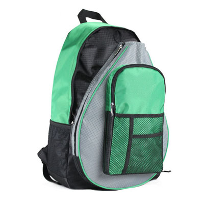 lightweight nylon backpack